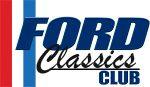 Ford Classics Club